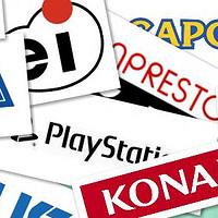 姜还是老的辣,游戏还是老的稳!中古剧情类游戏推荐(PS/GBA/PS2篇)