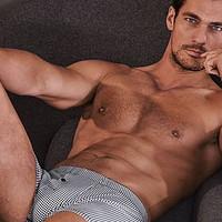 要耐穿,透气还要性价比?夏天的男士内裤应该怎样挑?