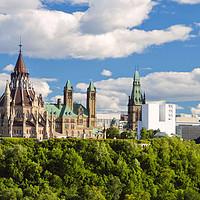 北美攻略 篇四:定了!加拿大签证采集指纹12月31日起确认实行,10年有效