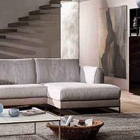 沙发到底应该怎么选,你家沙发选对了吗?