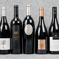 厨神说 篇三十三:除了奔富,澳洲还有什么红酒值得买?(篇二)