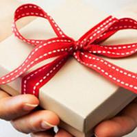 要颜值更要实用,看完送礼不用愁!从妹纸的角度谈谈七夕家居礼物什么更值得送