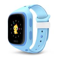 儿童智能手表怎么挑?哪款更安全?我们测了11款......