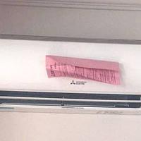 装修那点破事 篇十九:老房子空调口预留需要注意的事情