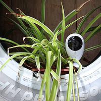 360、小米价格的近两倍?真正断网可录,萤石C2c 1080监控摄像机