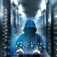 群晖(黑) 篇四:申请免费SSL证书以及用群晖套件搭建邮件服务器