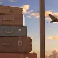 """行李箱塞爆了?Get这些收纳技巧,""""包""""你装下整个世界!"""