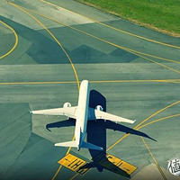 旅行其实很简单 篇七十五:干货 | 如何用最低的价格入预定机票?
