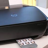 打印机使用成本已大幅度降低的今天,你是否考虑买一台?