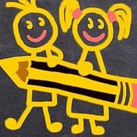 遇书坊55期:秋日读书忙,适合小学生阅读的少儿作品