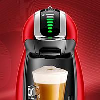 几千块的胶囊咖啡机坏了只能自认倒霉?一篇教你拆解维修!Dolce Gusto Piccolo 胶囊咖啡机拆机维修全纪录