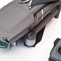 亮骚机 篇一:一英寸传感器的无人机长啥样?DJI Mavic 2 Pro 开箱图赏!