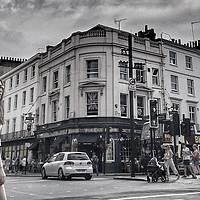 学生党在英国伦敦如何买到物美价廉的好物?