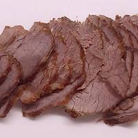 老阿姨系列 篇一:带你吃肉的老阿姨系列:贴秋膘三部曲之卤牛肉!
