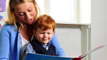 宝贝成才计划: 篇五:如何在家为0-3岁宝宝进行科学的早教?看完这一篇你能省3万!