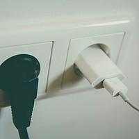 别等装修完才发现家里成了盘丝洞!一篇搞定电线回路选择及插座的布置