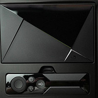 掌中神器:NVIDIA SHIELD TV漫谈(上)