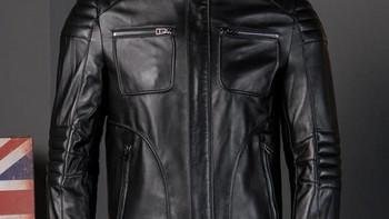 皮衣 篇二:关于皮衣,你应该知道的二