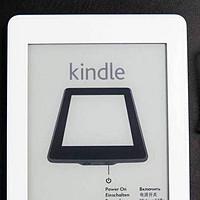 海淘那些事 篇一:2018年日本亚马逊海淘Kindle电子书指南完全攻略