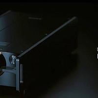 连索尼播放器都卖6万了,动辄上万的HIFI设备到底贵在哪里?