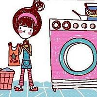 让洗衣变得简单而高效—洗衣机选购攻略