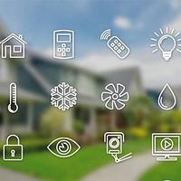 家庭网络全套解决方案分享 篇四:使用QNAP 威联通 NAS + HomeAssistant +第三方服务打造跨平台智能家居系统(上篇)