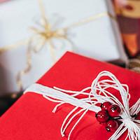 清单在手,送礼不愁:30-200元价位教师节礼物清单奉上