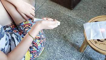 日常闲逛买的白菜笔:VSON N35 PPT激光翻页笔 晒单