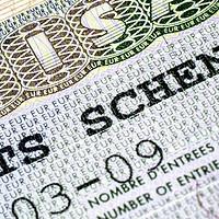 怎样搞定美国、申根和英国签证?准备好这些资料就稳了90%!