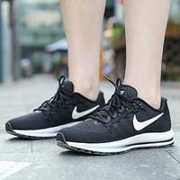 男士穿搭 篇二:运动逛街两不误—Nike 耐克 Vomero 13 运动鞋晒单