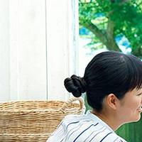 洗衣机 篇一:日立 日本产 波轮洗衣干衣机 BW-D90GC 使用体验