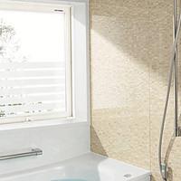 日系建材 篇一:带你了解日本整体浴室