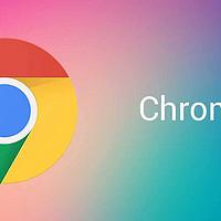 Chrome插件与Tampermonkey脚本,这些推荐让你上网冲浪更惬意!