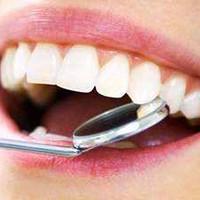 护牙?电动牙刷、牙线、冲牙器一个都不能少!