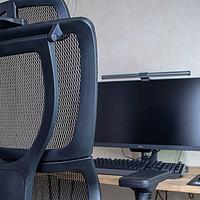 为什么要买一把2K+的椅子?Ergonor 保友 优/ioo旗舰版