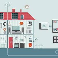 家庭妇男的智能家居折腾之路—Home Assistant平台 组件篇