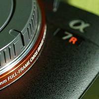 一个人的追逐光影之路 篇八:SONY 索尼 A7R3 全画幅微单 开箱及长评(我的简配版万言书)