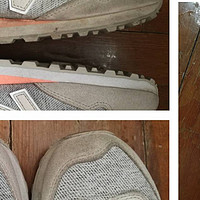 国庆宅家刷鞋?有这一瓶就够了!Jason Markk 4oz 球鞋清洁套装 开箱