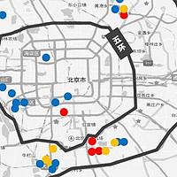 北京房地产 篇一:北京限价房攻略