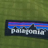 经典的升华—PATAGONIA 巴塔哥尼亚 R1 TechFace Hoody软壳开箱体验