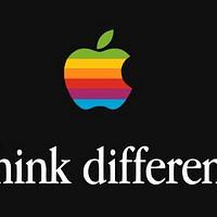 男人的生产力工具 篇七十三:什么?你的第一台苹果设备竟然不是iPhone?!