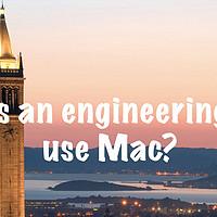 加州工科留学生是怎么用Mac的?附实用软件推荐