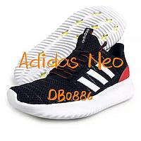 郑恺同款Adidas neo 男子休闲鞋DB0886开箱