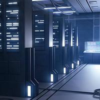IT男的VPS系列教程 篇六:利用Docker搭建FRP内网穿透