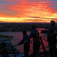 当地人怎么玩 篇一:悉尼不仅有南半球最美的蓝花楹,还有贾斯汀私藏的小酒馆