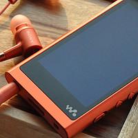 索尼「加料不加价」网友斥NW-A55:手机55开,我不买!