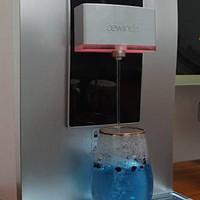 Bewinch 碧云泉 免安装式智能净水机,让健康好水常伴你左右