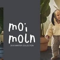 韩国都在买什么?童装品牌推荐