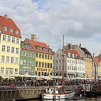 国庆10天自由行穷游丹麦挪威北欧之旅 篇一:超详细签证及出发前准备经验分享