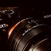 为信仰充值,SONY 索尼黑卡RX1RM2 相机 入手一年半小结